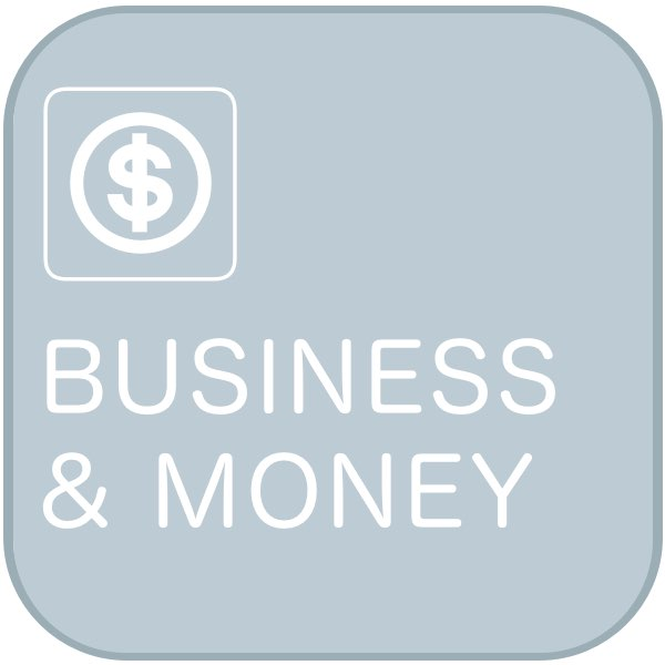 Business & Money