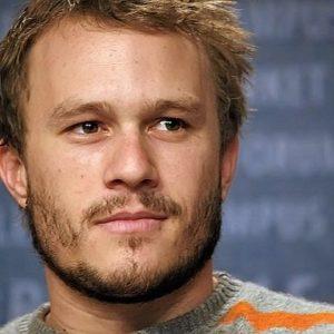 Heath Ledger – The Creative Powerhouse