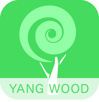 Yang Wood Master Element | Jia Wood 甲 | BaZi Analysis
