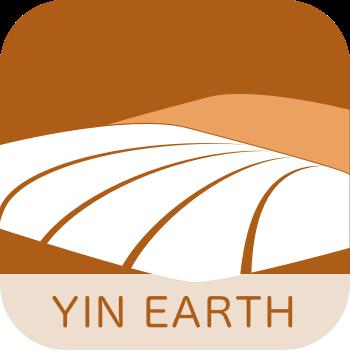 Yin Earth Master Element | Ji Earth 己 | BaZi Analysis