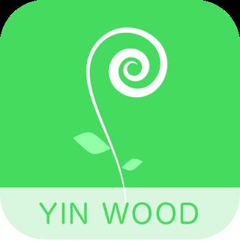 Yin Wood Master Element | Yi Wood 乙 | BaZi Analysis