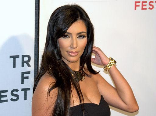 Kim's Wealth