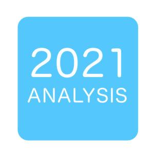 2021 Analysis
