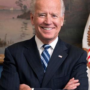 Joe Biden – Innocent Or Guilty?